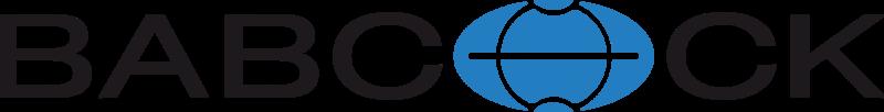 Logo-babcock