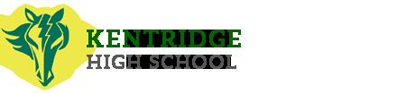 logo_Kentridge_HighSchool