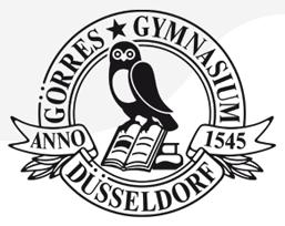 logo_goerres