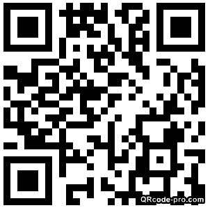 QR-Code for contact details